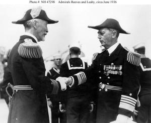 ADMReeves&Leahy'36