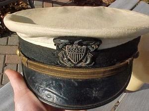 Comb Cap- front-B