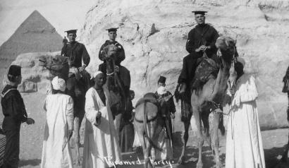 Egypt Liberty 1909_Crop