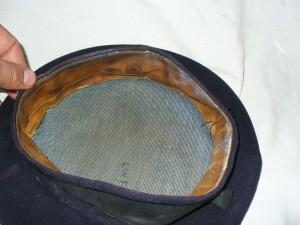 Flat Cap_Interior