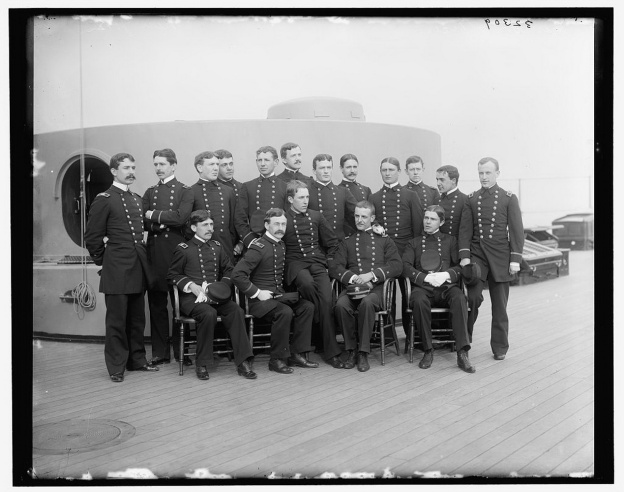 NEW YORK_officers