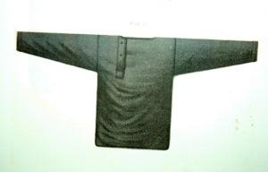 Undershirt_Heavy_UniRegs_1897_B