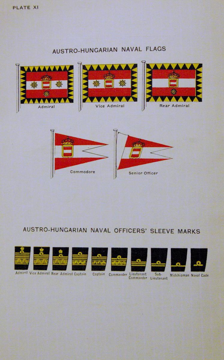 Austro_Hungarian_XI