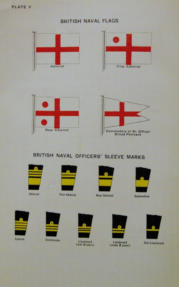 British_V