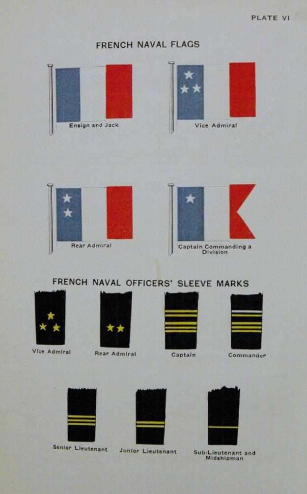 French_VI