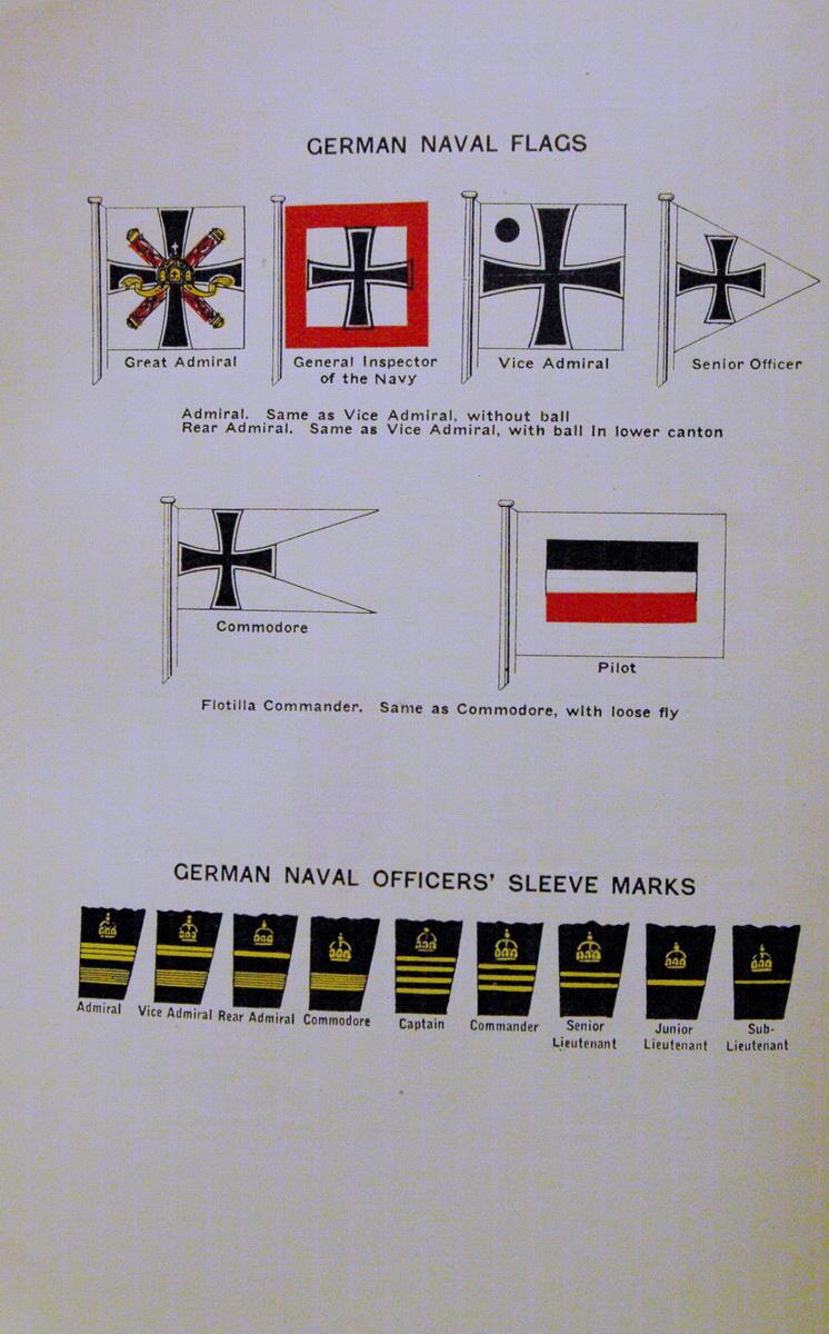 German_VII