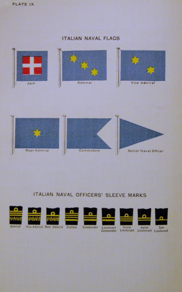 Italian_IX