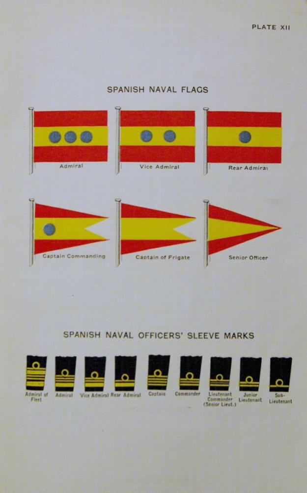 Spanish_XII